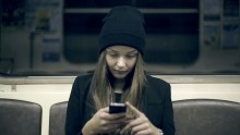 ITConcepts_subway_girl